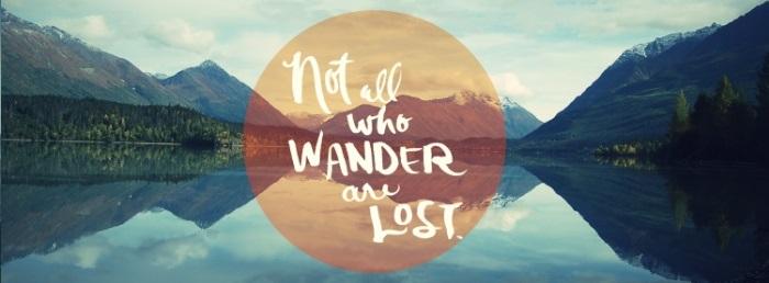 wander-ii-prints